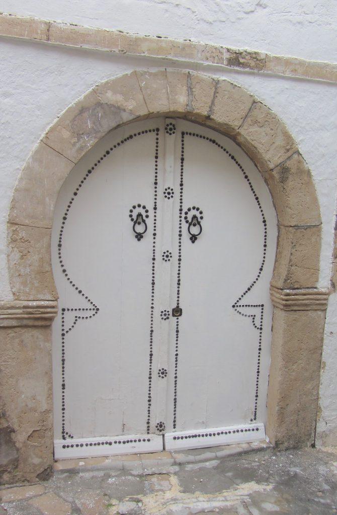 Kasbah Hammamet