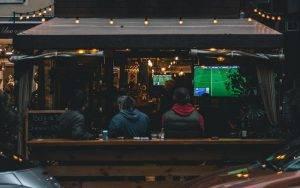 The New Sofia Pub Crawl