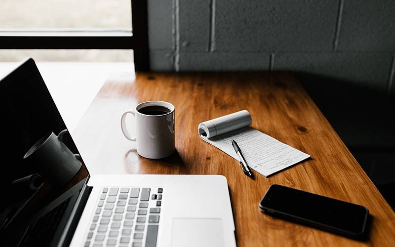 Best Freelance Online Sites – My Top 7