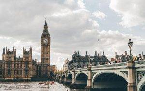 Travel Hacking UK – See the UK for as cheap as possible!