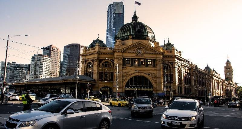 The Best Suburbs to Live in When You Move To Melbourne
