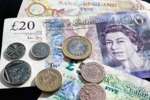 5 Ways to Make Money Online to Travel around the World