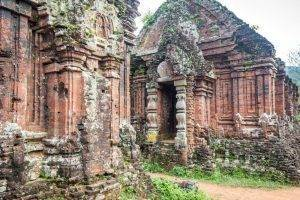 Best Temples of South East Asia by Top Travel Bloggers