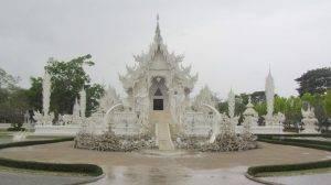 Chiang Rai Tours