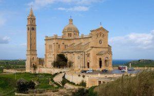 Malta Sightseeing