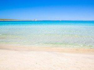 Sardinia Beaches to Visit and fall in love with this Summer!