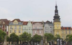 My TBEX Ostrava Takeaways
