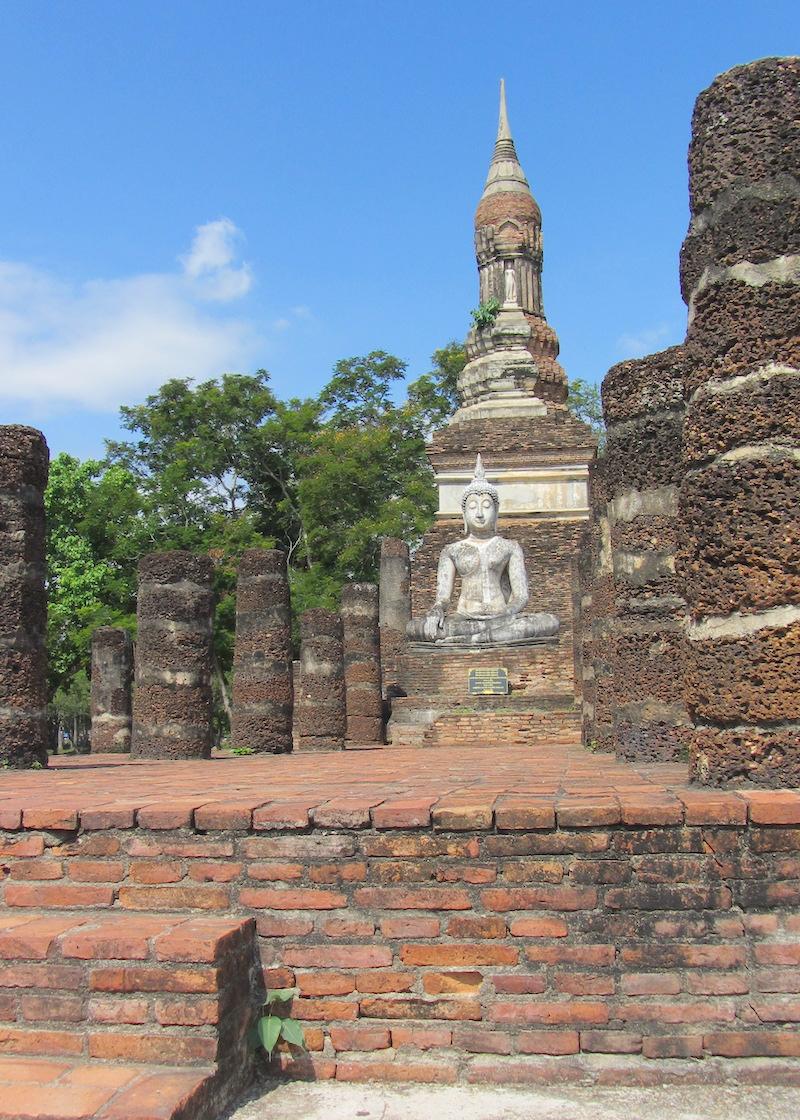 Phang Ngoen