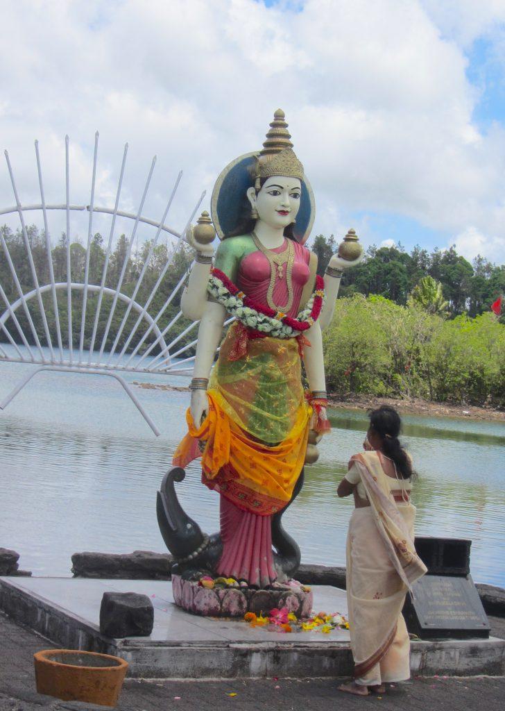கோபுர தரிசனம் - தொடர் பதிவு - Page 30 Goddess-Parvati-728x1024