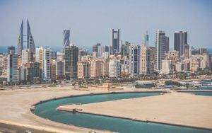 Things to do in Bahrain for Solo Travellers and Expats