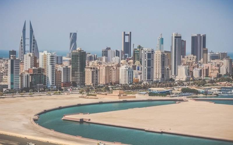 Expat Bahrain Guide – Middle East