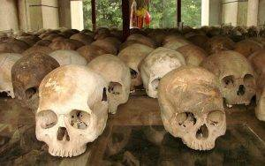 Dark Tourism Destinations – Where and Why you Should Visit