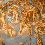 The Sistine Chapel – An Unforgettable Visual and Spiritual Feast