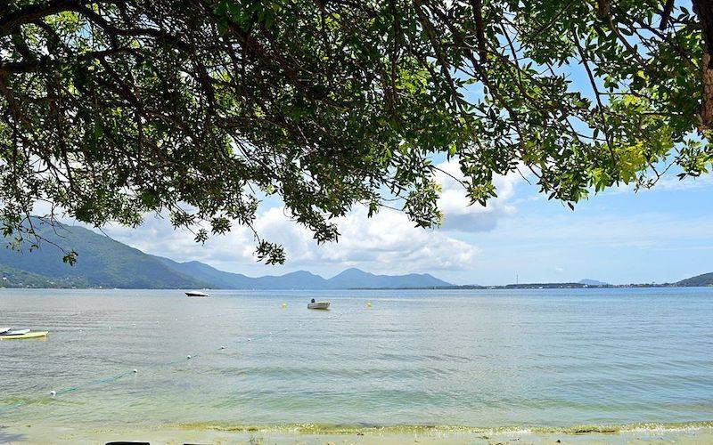 Florianopolis Beach Travel Guide