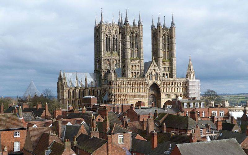 English Cathedral Cities you Must Visit