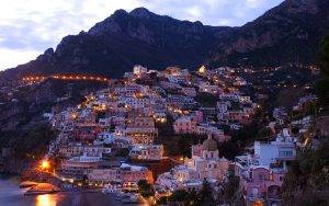 Things to do in Positano – 7 Amazing Experiences