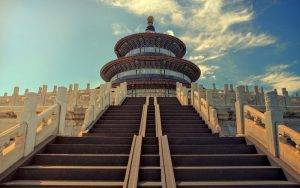 Highlights of China – Top 10 Sites Beijing and Beyond