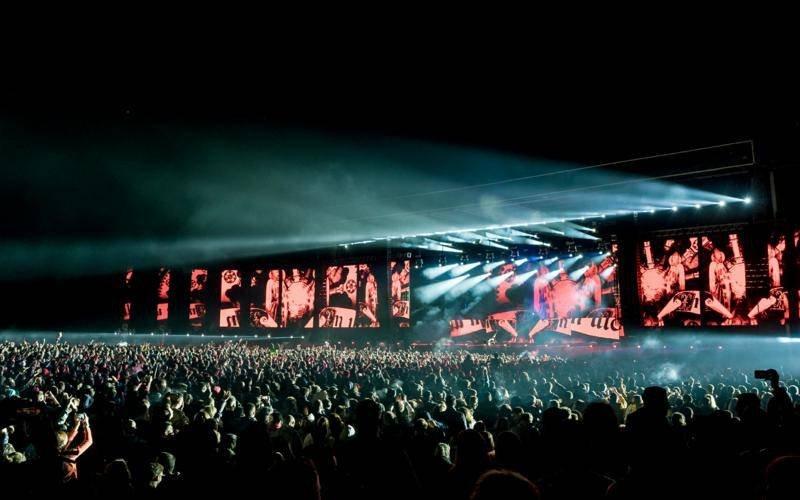 Romanian Festivals – The Season Begins!