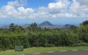 Highlights of South Mauritius Tour