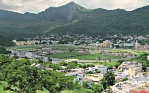 Things to do in Port Louis, Mauritius