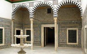 Tunis Tours