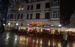 Gdansk Nightlife