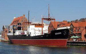 The Best Museums in Gdansk