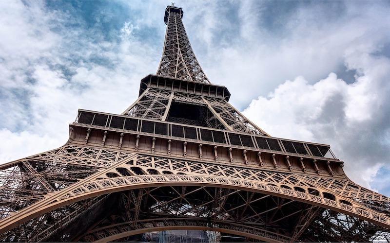 What to do in Paris: Travel in Paris in 3 days