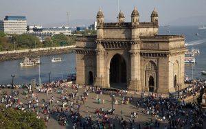 5 Must Visit Historic Places in Mumbai