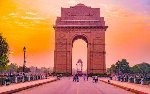 The Best Delhi Tours – Save time in India's Capital
