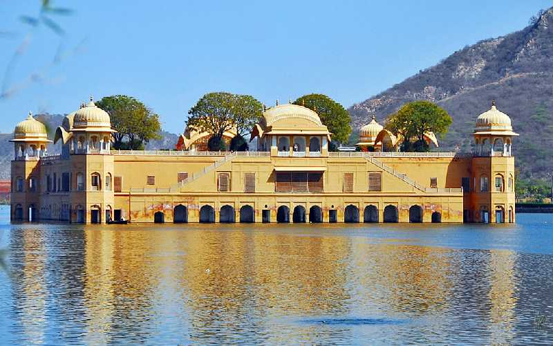 Jaipur Tours – Making the most out of the Pink City