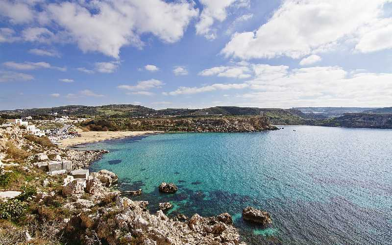 Visit Gozo and Malta – Perfect for Solo Female Travel